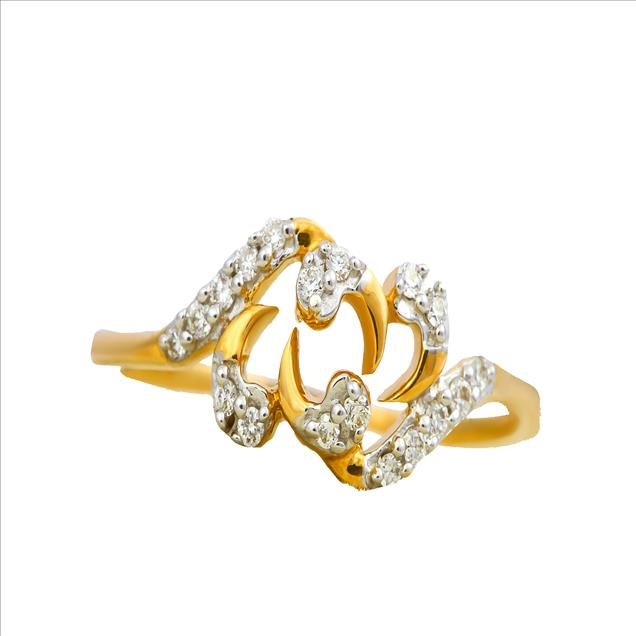 Ring Designs you never get anywhere. Fashioner Diamond Rings For a new lady of the hour for each wedding event. Buy Diamonds Rings Traditional Diamonds Rings for Bride and Women online effectively in Lucknow on Jewels box. Embellishments Diamonds Rings Set for Women are perfect for standard purposes of restriction and can be used with any ethnic wear.